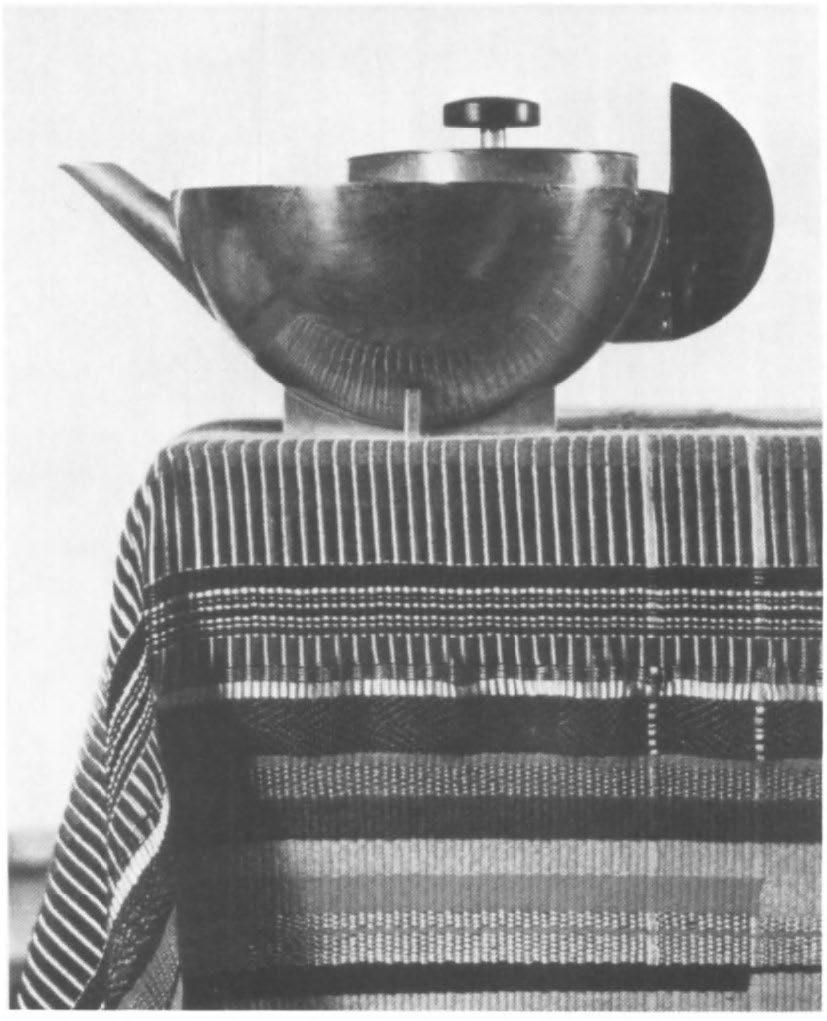 Penccil The Bauhaus Revolution Bauhaus