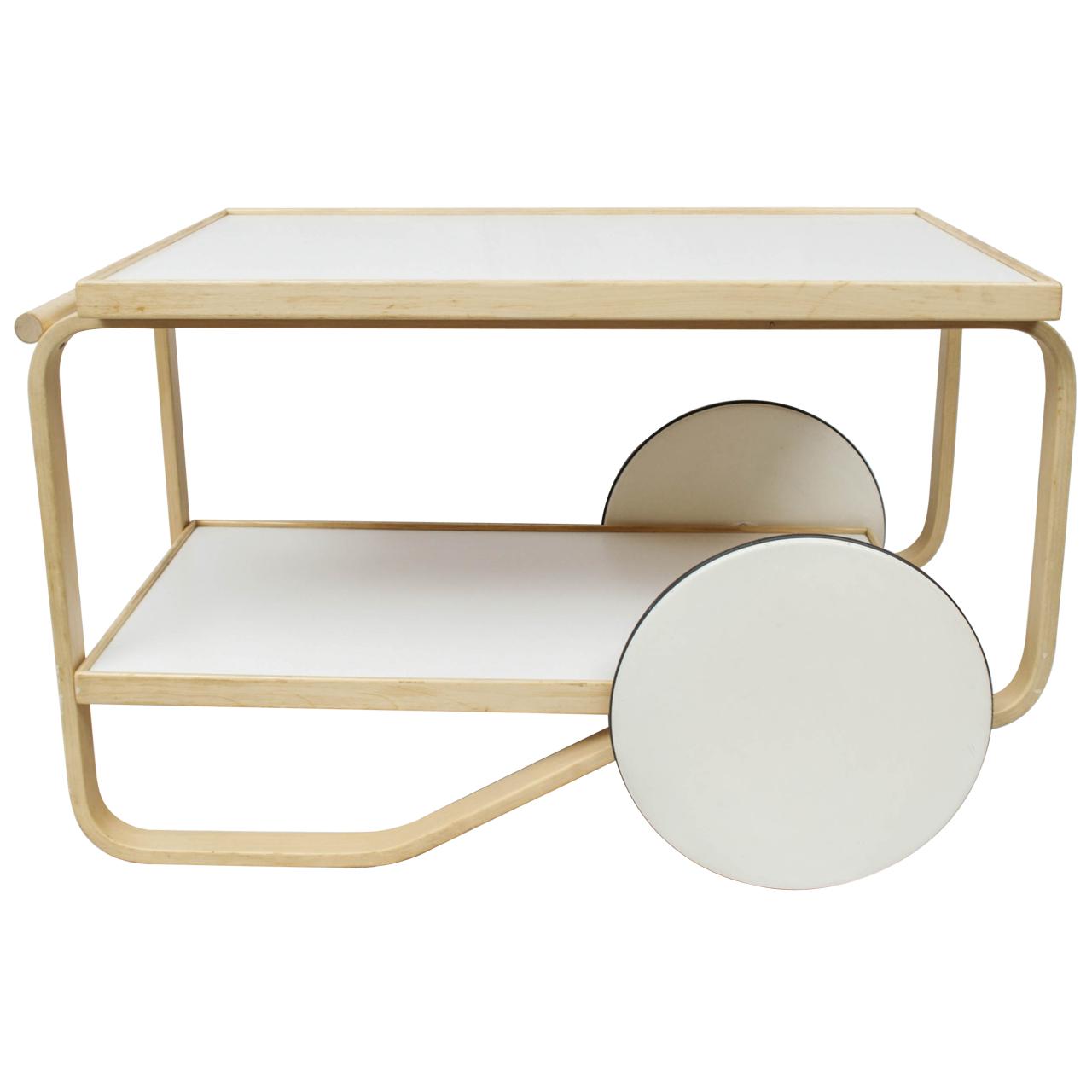 Penccil alvar aalto furniture - Alvar aalto muebles ...
